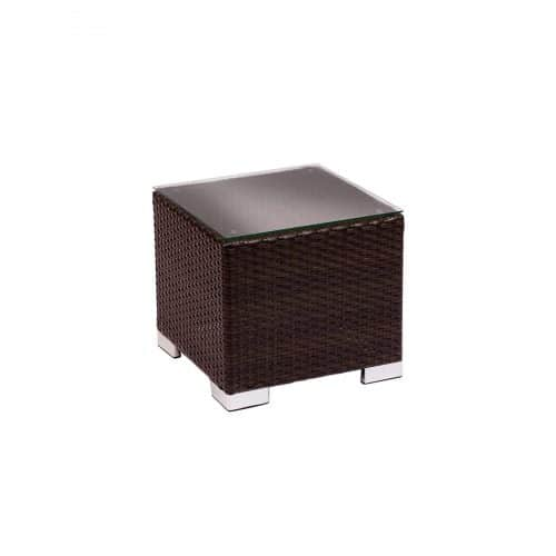 aruba end table ph5105jv