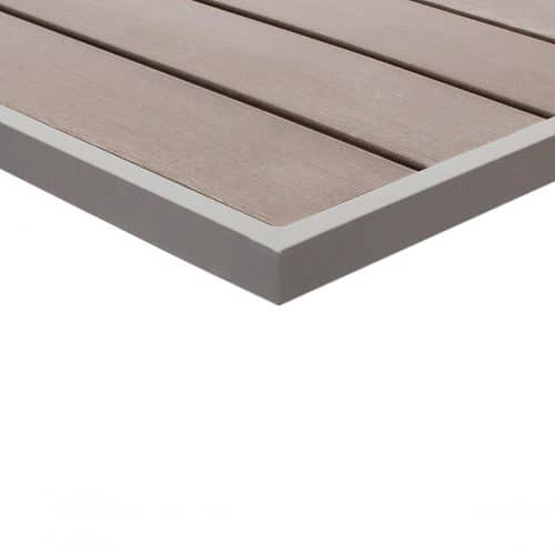 seaside table top