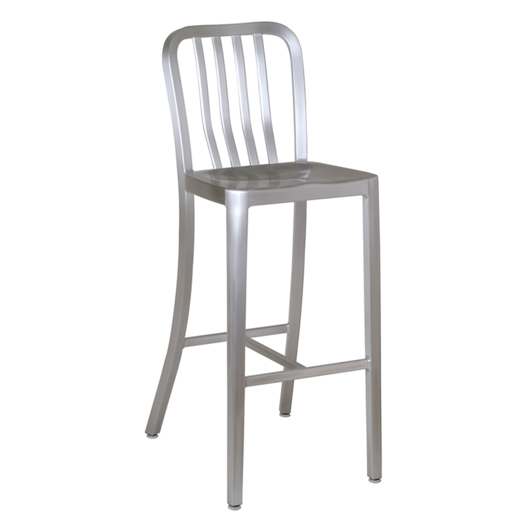 All Barstools for Commercial Spaces