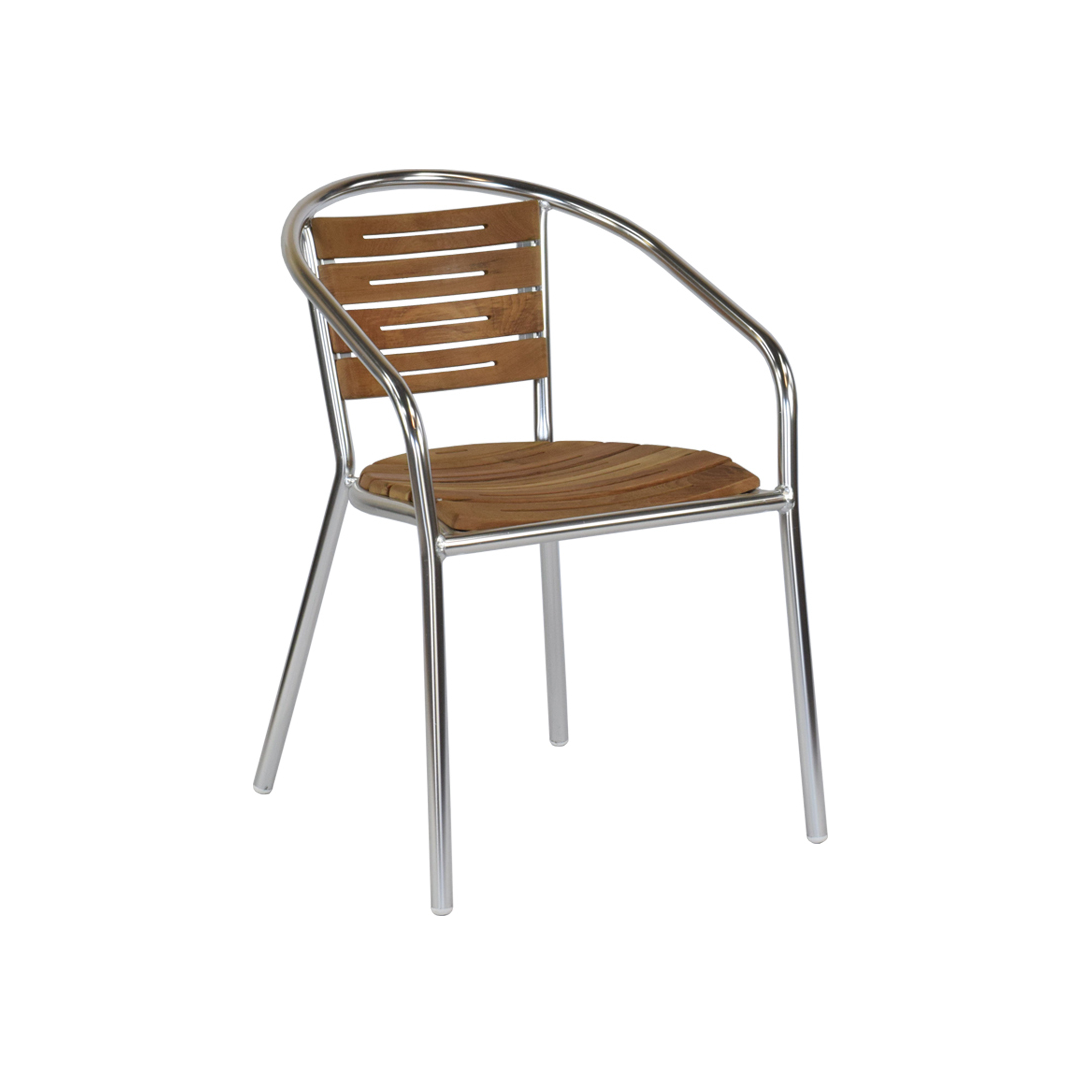 Commercial Arm Chairs