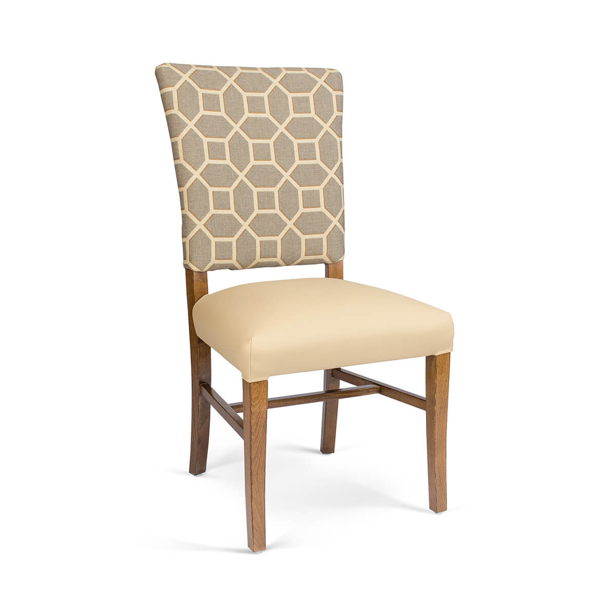 _0000s_0003_Remy Accent Side chair_1920