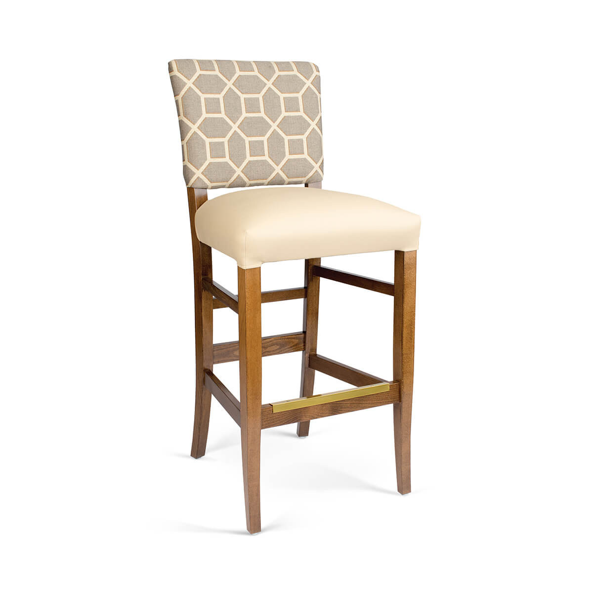 _0000s_0004_Remy Accent Barstool_1920