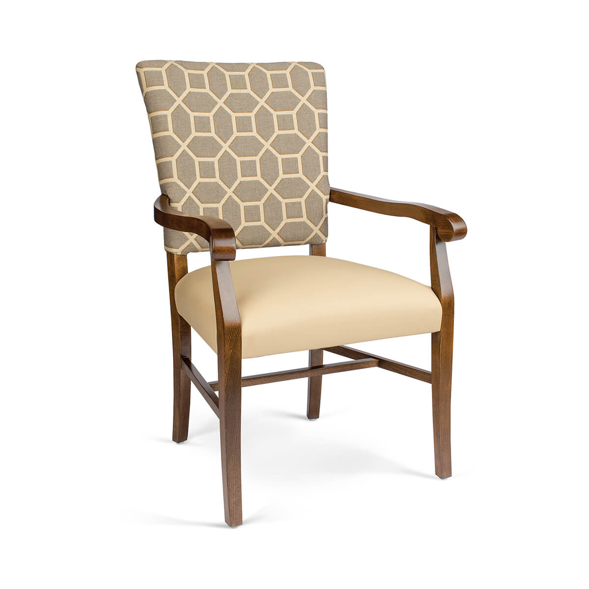 _0000s_0005_Remy Accent Armchair_1920