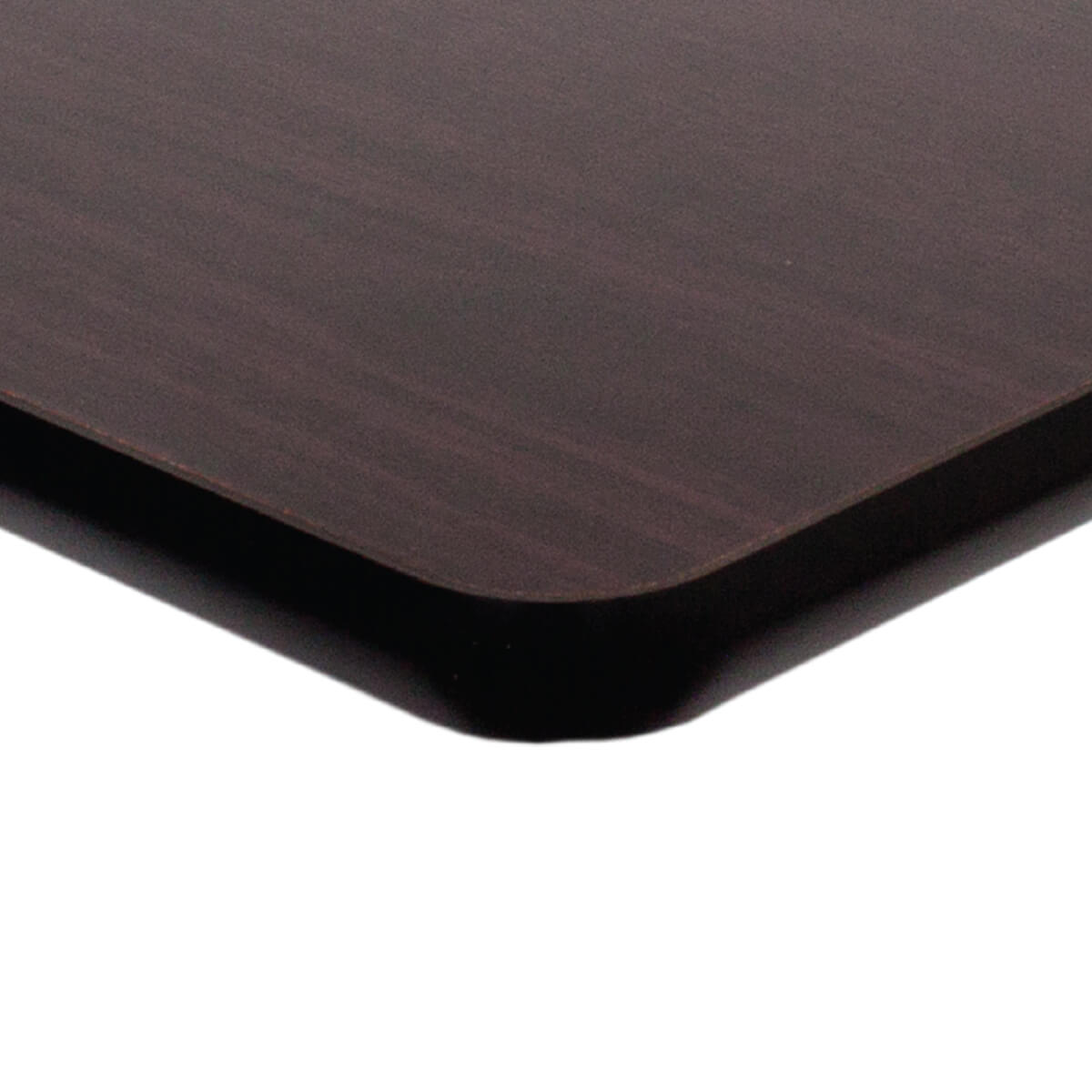 _0000s_0007_Double Sided Laminate Table Top
