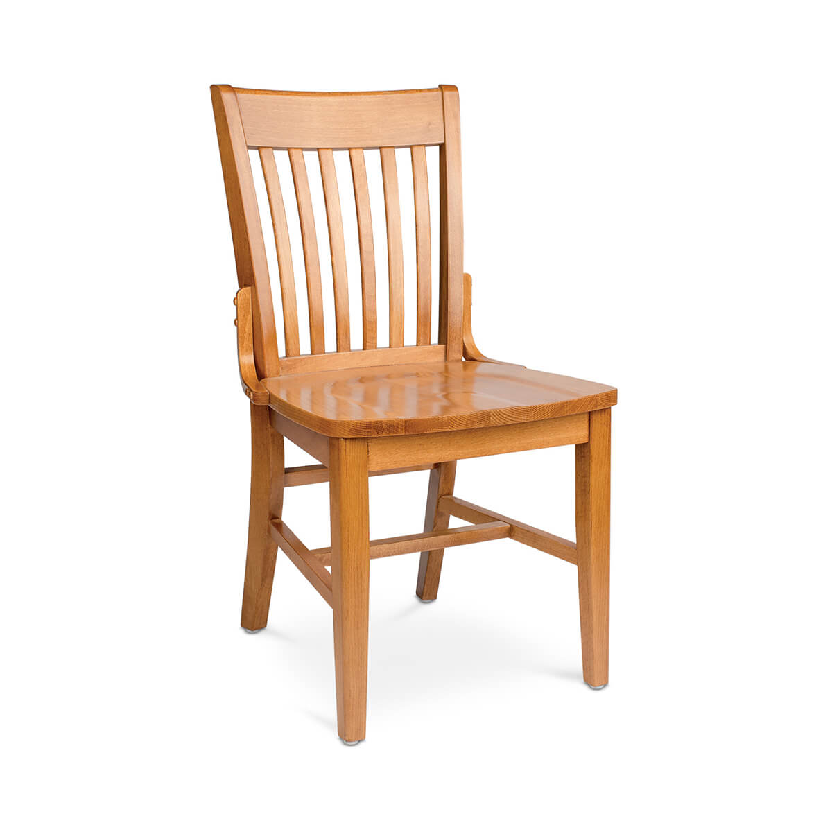 _0000s_0010_Henry Chair_1920