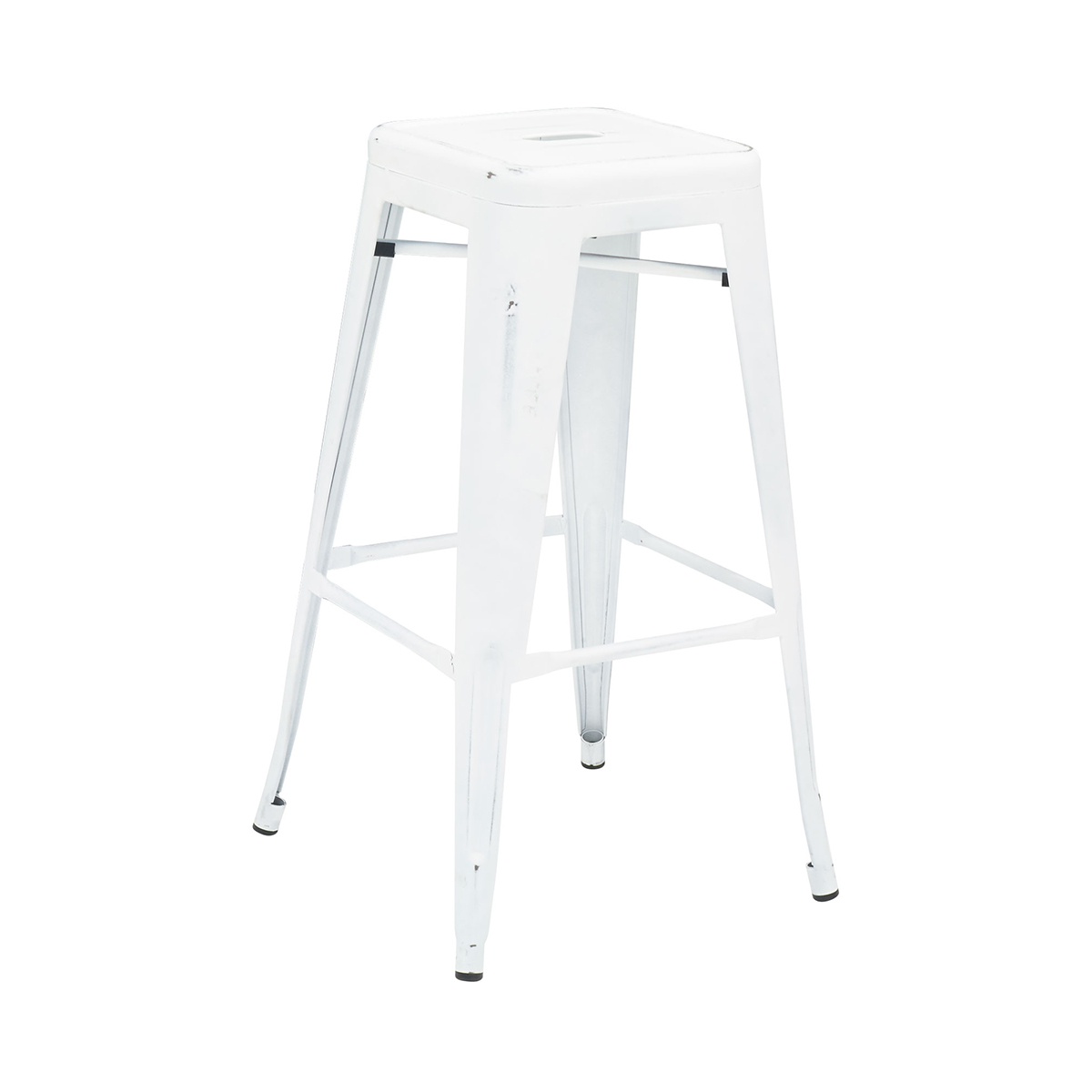 _0000s_0012_industrial backless barstool