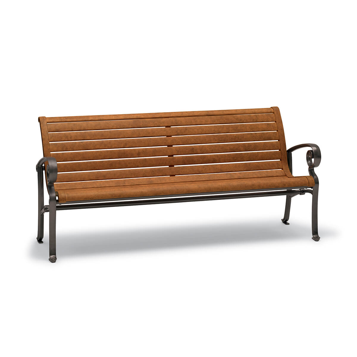 Commercial Benches