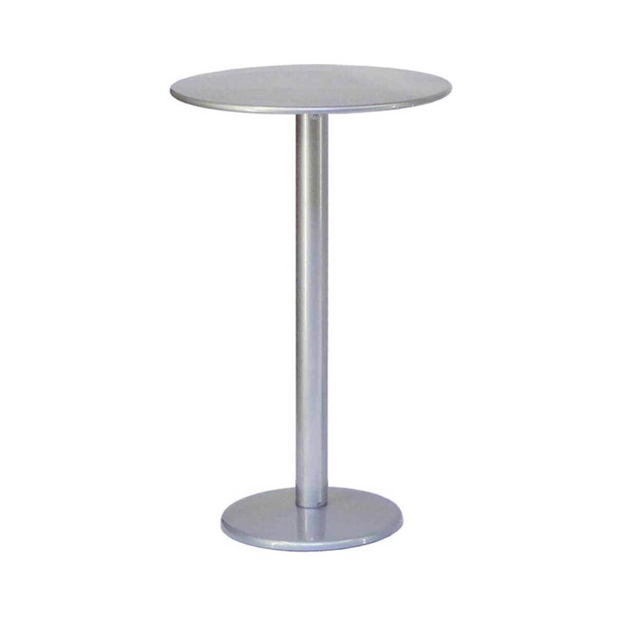 Commercial High-Top Tables