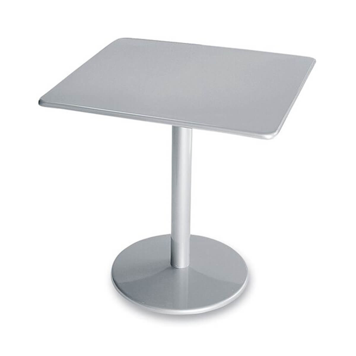 All Commercial Tables