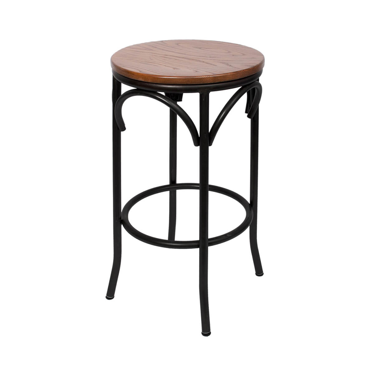 _0000s_0026_Henry Backless Barstool