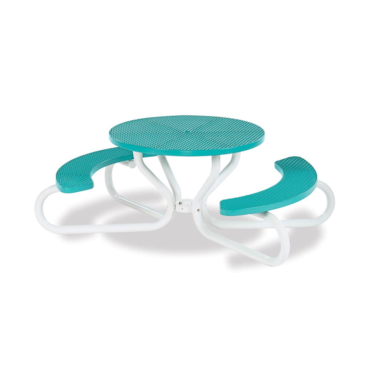 _0000s_0028_Signature series 42 round table with concave seating