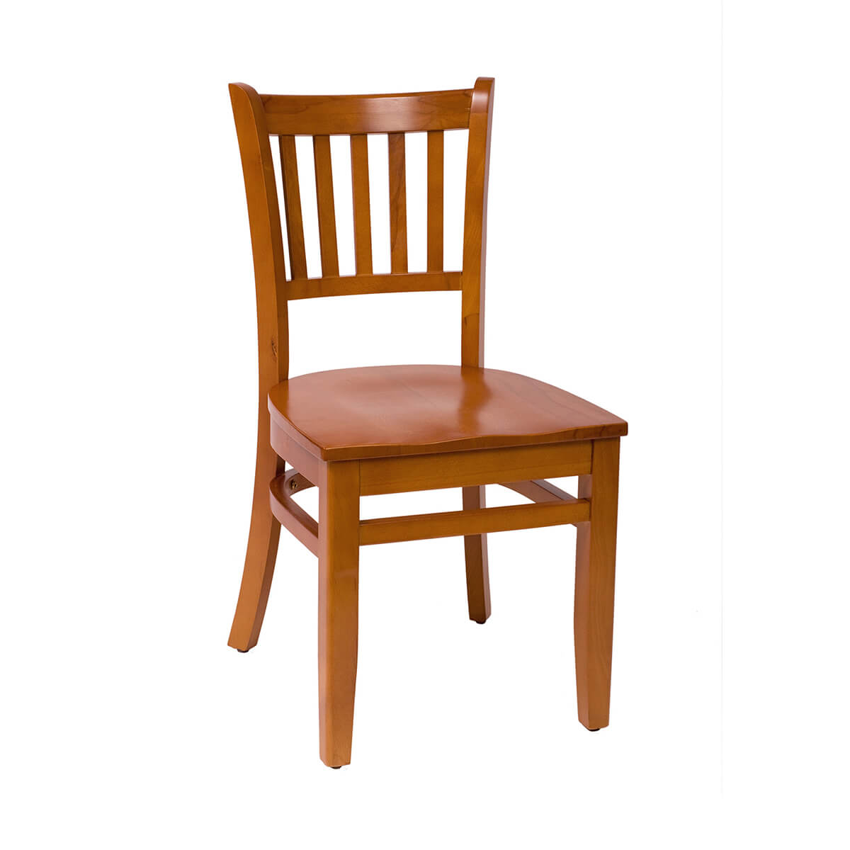 Commercial Side Chairs