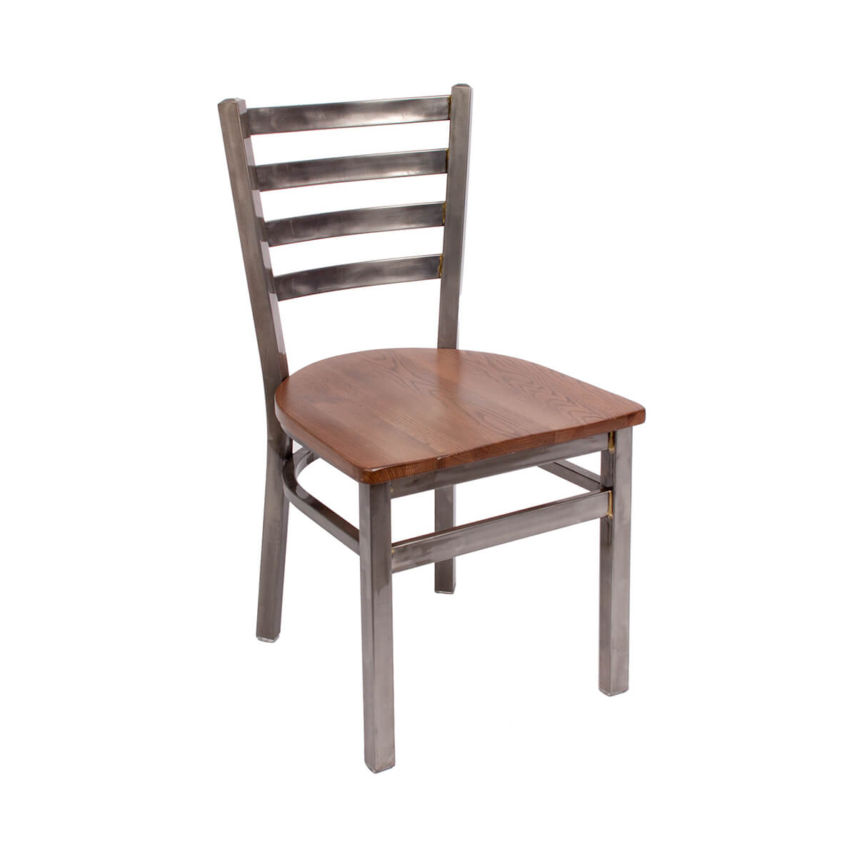 All Equip Inc. Commercial Chairs