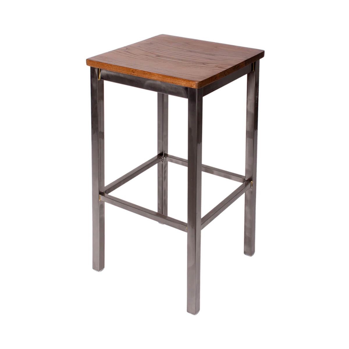 _0000s_0099_Trent Clear Backless Barstool