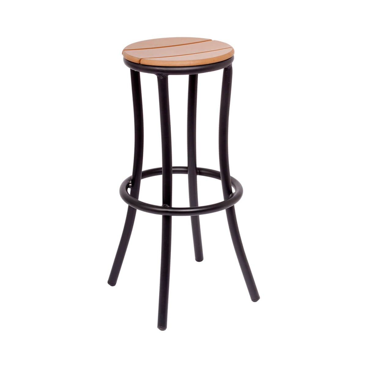 _0000s_0131_Norden Backless Barstool