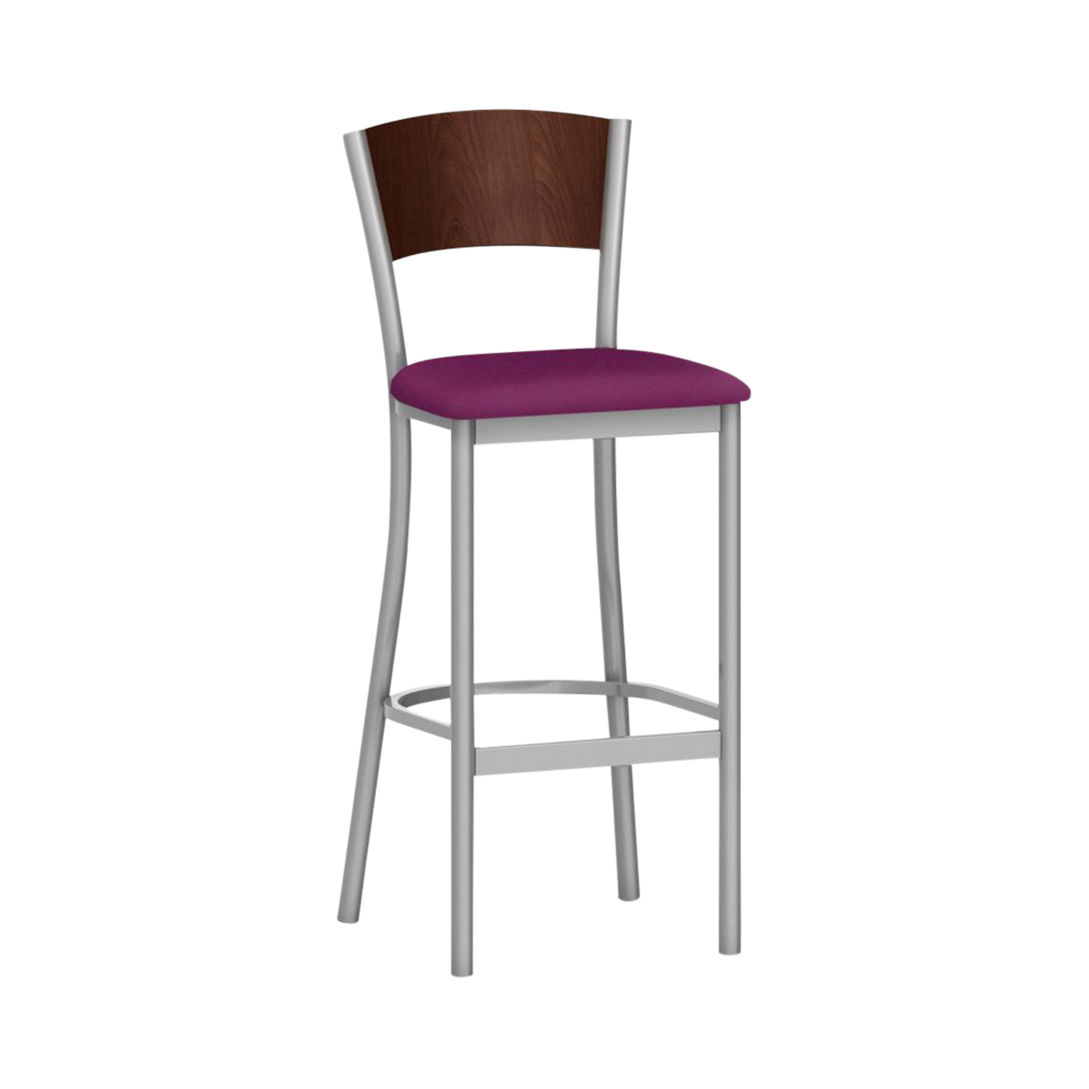 Commercial Barstools