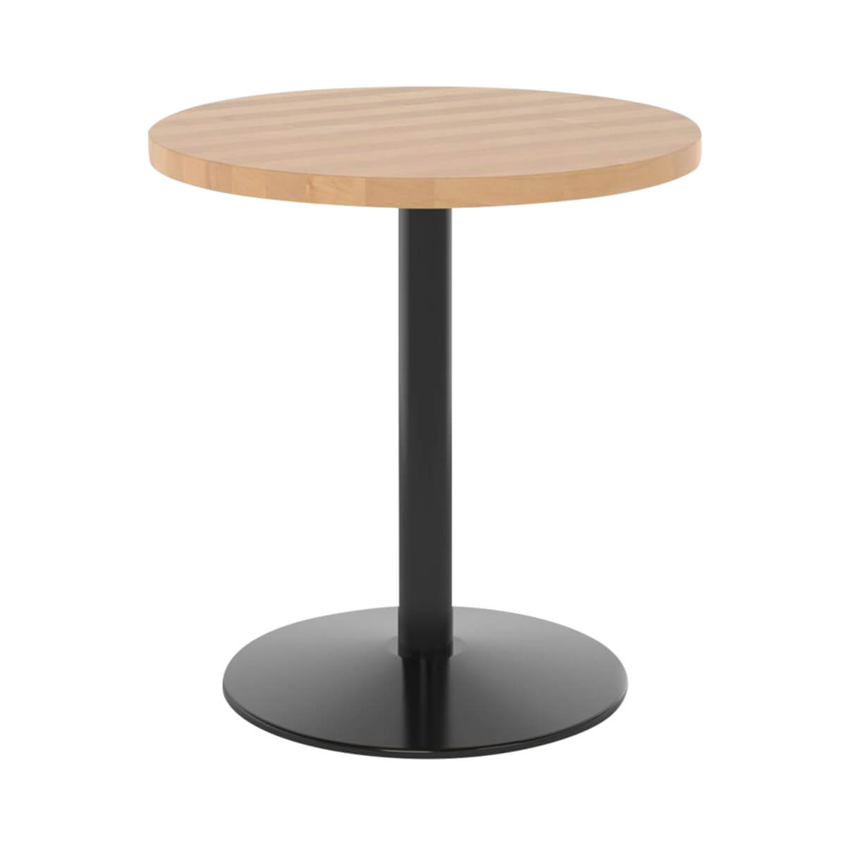 Orbit Table